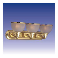 maxim-lighting-signature-bathroom-lights-21013ftpb