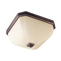 maxim-lighting-oak-harbor-flush-mount-21075flrb