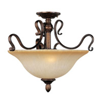 maxim-lighting-sausalito-semi-flush-mount-21121mcfl