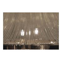 Maxim Lighting Chantilly 12 Light Wall Sconce in Polished Nickel 21469NKPN alternative photo thumbnail
