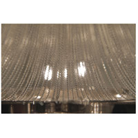 Maxim Lighting Chantilly 12 Light Wall Sconce in Polished Nickel 21469NKPN