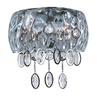 maxim-lighting-ripple-sconces-21479wgpn