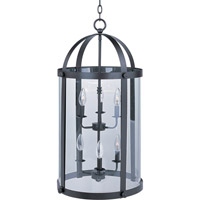 maxim-lighting-tara-foyer-lighting-21554clbz