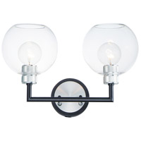 Vessel Wall Sconces