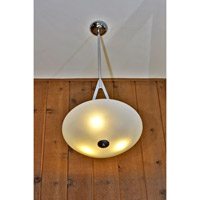 Maxim Lighting Elan 3 Light Pendant in Texture Ebony 22173SWTE alternative photo thumbnail