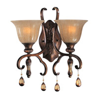 maxim-lighting-dresden-sconces-22272emfl