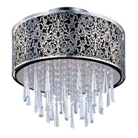 maxim-lighting-rapture-semi-flush-mount-22291bksn