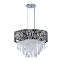 maxim-lighting-rapture-foyer-lighting-22295bksn
