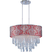 maxim-lighting-rapture-foyer-lighting-22295rdsn