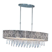 maxim-lighting-rapture-foyer-lighting-22296bksn