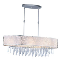 maxim-lighting-rapture-foyer-lighting-22296wtsn