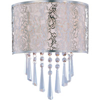 maxim-lighting-rapture-sconces-22297wtsn