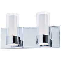 maxim-lighting-silo-bathroom-lights-23072clftpc