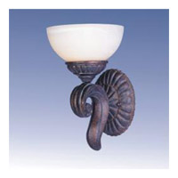 maxim-lighting-athena-sconces-2348plgb