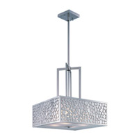 maxim-lighting-matrix-pendant-24333ftsn