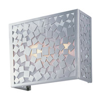 maxim-lighting-matrix-sconces-24339ftsn