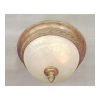 maxim-lighting-stately-manor-flush-mount-2490msgl