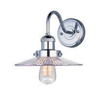 maxim-lighting-mini-hi-bay-sconces-25085clpn