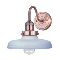 maxim-lighting-mini-hi-bay-sconces-25087swacp