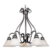 maxim-lighting-pacific-chandeliers-2657mrpe
