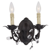 maxim-lighting-elegante-sconces-2857oi