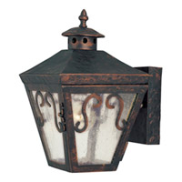 maxim-lighting-cordoba-outdoor-wall-lighting-30153cdoi