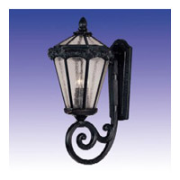Maxim Lighting Essex 3 Light Outdoor Wall Mount in Oriental Bronze 30259CDOB photo thumbnail