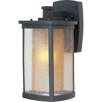 maxim-lighting-bungalow-outdoor-wall-lighting-3153cdwsbz