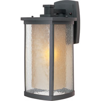 maxim-lighting-bungalow-outdoor-wall-lighting-3154cdwsbz