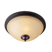 maxim-lighting-ophelia-flush-mount-32300blcu