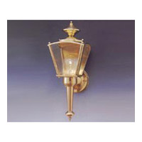 maxim-lighting-builder-brass-outdoor-wall-lighting-3666clpb