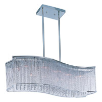 maxim-lighting-swizzle-island-lighting-39707clpc