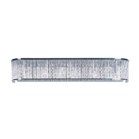Maxim Lighting Swizzle 5 Light Bath Light in Polished Chrome 39713CLPC