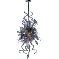 maxim-lighting-mimi-led-pendant-39723fmpc
