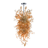 maxim-lighting-mimi-led-pendant-39725copc