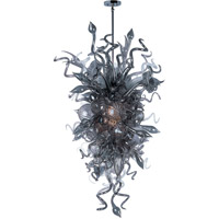 maxim-lighting-mimi-led-pendant-39725fmpc