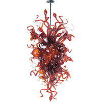 maxim-lighting-mimi-led-pendant-39725rbpc