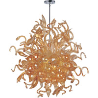 maxim-lighting-mimi-led-chandeliers-39726copc