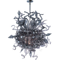 maxim-lighting-mimi-led-chandeliers-39726fmpc