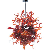 maxim-lighting-mimi-led-chandeliers-39726rbpc