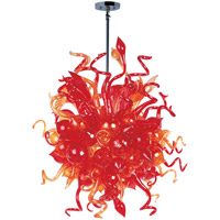 maxim-lighting-mimi-led-chandeliers-39726srpc