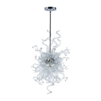 maxim-lighting-taurus-led-pendant-39733clpc