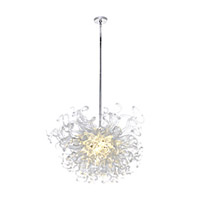 maxim-lighting-taurus-led-pendant-39735clpc