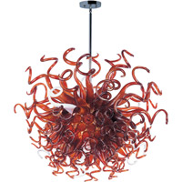 maxim-lighting-taurus-led-pendant-39735rbpc