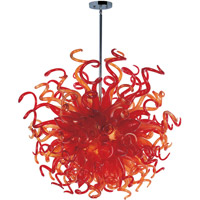 maxim-lighting-taurus-led-pendant-39735srpc