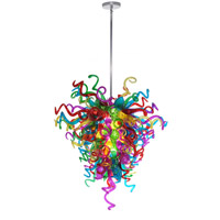 maxim-lighting-taurus-led-chandeliers-39736fepc