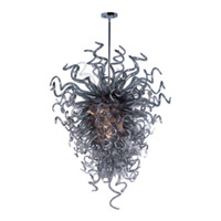 maxim-lighting-taurus-led-chandeliers-39736fmpc
