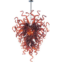 maxim-lighting-taurus-led-chandeliers-39736rbpc