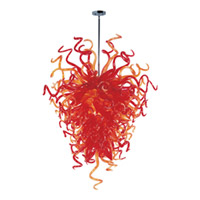 maxim-lighting-taurus-led-chandeliers-39736srpc