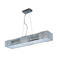 maxim-lighting-manhattan-chandeliers-39785bcpc